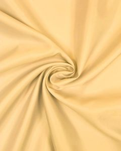 Quality Lining Fabric - Chantilly