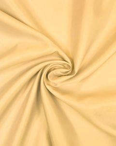Lining Fabric - Chantilly