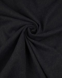 Wool Coating Fabric - Air Force Blue