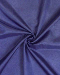 Venezia Lining Fabric - Lapis Lazuli
