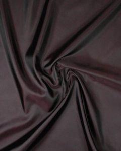 Quality Lining Fabric - Sangria