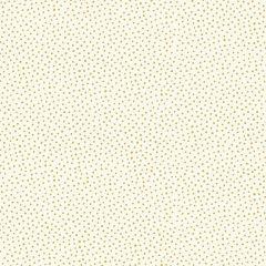 Christmas Patchwork Fabric - Santa Express - Snowball Ivory