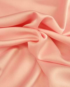 Liquid Satin Fabric - Confetti
