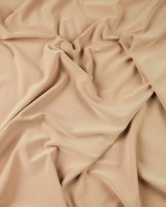Polyester Jersey Fabric - Fresco