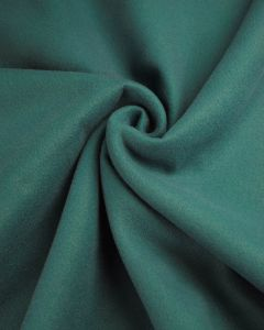 Super Soft Mouflon Coating Fabric - Teal