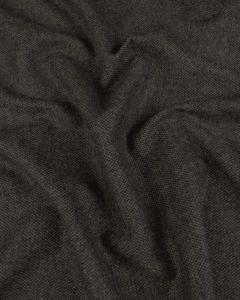 REMNANT Supersoft Tweed Fabric - 100cm x 138cm