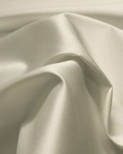 Polyester Mikado Fabric - Ivory