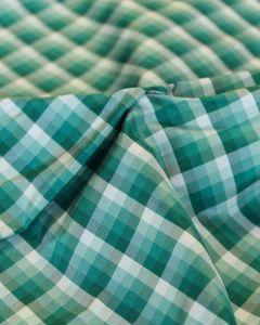 Silk Taffeta Fabric - Guyana
