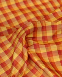 Silk Taffeta Fabric - Chennai