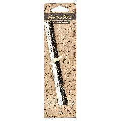 Hemline Gold - Water Soluble Dressmakers Pencils