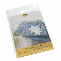 Bondaweb® Iron-On Adhesive