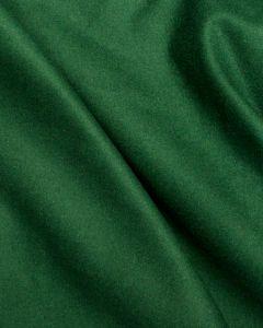 Baize Fabric - Classic Green