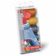 Gutermann Jeans Thread Set