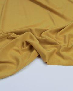 Bamboo Jersey Fabric - Dijon