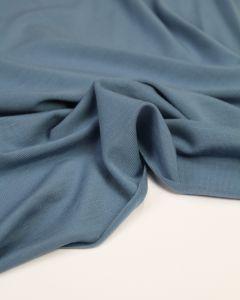 Bamboo Jersey Fabric - Pool