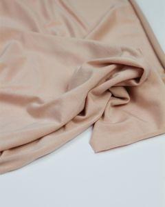 Bamboo Jersey Fabric - Shell