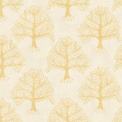 Home Furnishing Fabric - Imprint - Great Oak Sun