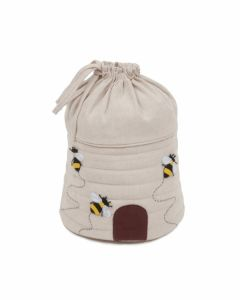Sewing Bag - Honey bee