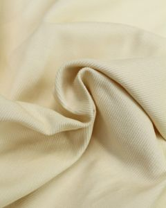 Cotton Babycord Fabric - Chantilly