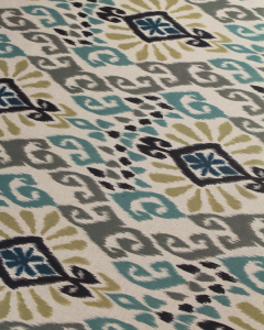 Home Furnishing Fabric - Double Width - Doha