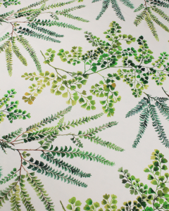 Home Furnishing Fabric - Double Width - Heligan