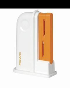 Fiskars Scissor Sharpener - Universal