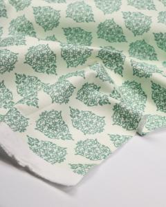 Home Furnishing Fabric - Bingley - Duck Egg