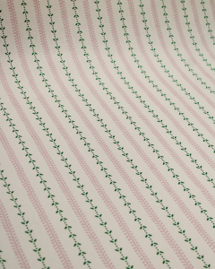 Home Furnishing Fabric - Fairfax - Parsley
