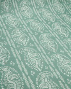 Home Furnishing Fabric - Willoughby - Duck Egg