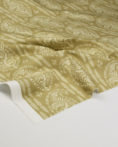 Home Furnishing Fabric - Willoughby - Flax