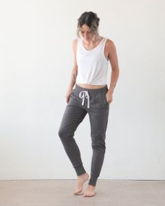 True Bias - Paper Sewing Pattern - Hudson Pant