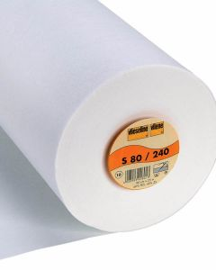 Sew-in Interfacing Fabric - Extra Heavy