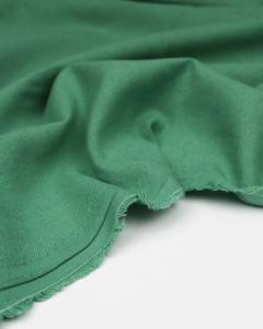 Linen & Cotton Blend Fabric - Sea Urchin