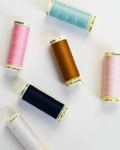 Add a Matching Thread