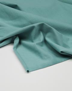Organic Cotton Jersey Fabric - Moonstone