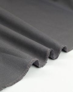 Pure Cotton Twill Fabric - Paloma
