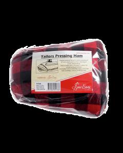 Tailors' Ham
