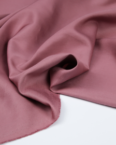 Tencel Twill Fabric - Phlox