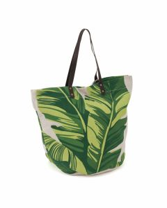 Sewing Bag - Tropical